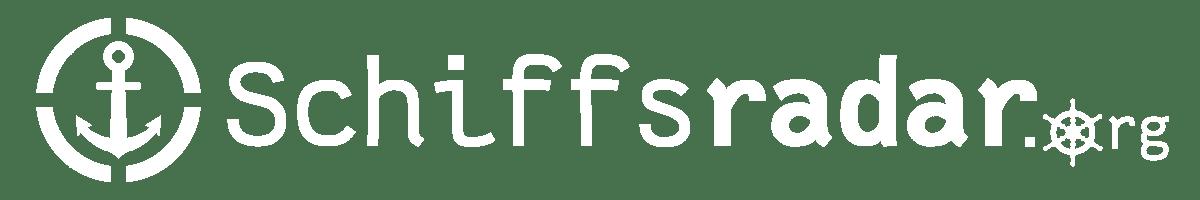 Schiffsradar.org