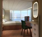 Horizont_suite