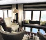 Sirocco Lounge MS Berlin