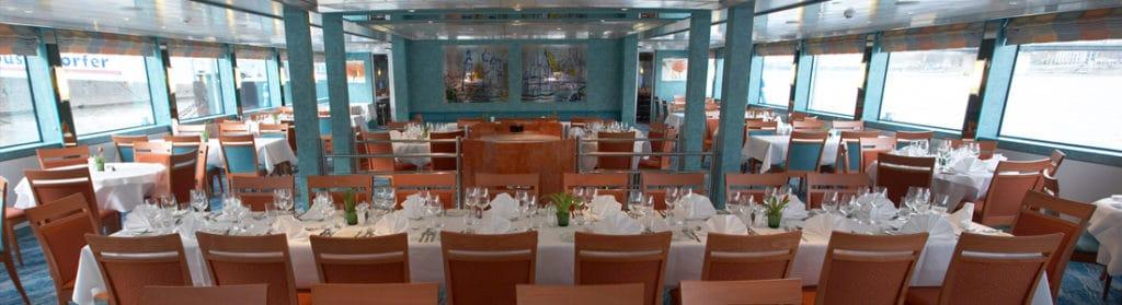 MS TC Jewel Restaurant