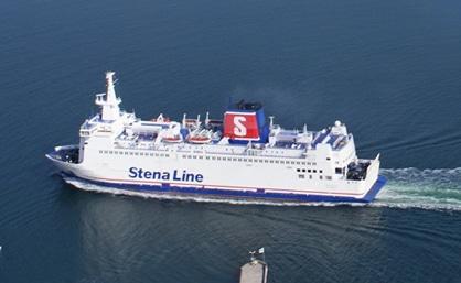 Stena Nautica