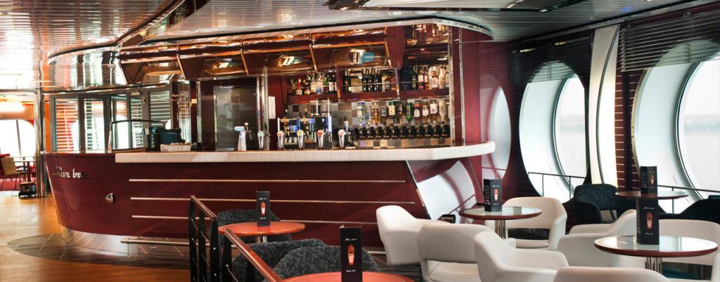 Stena Britannica Riva-Bar