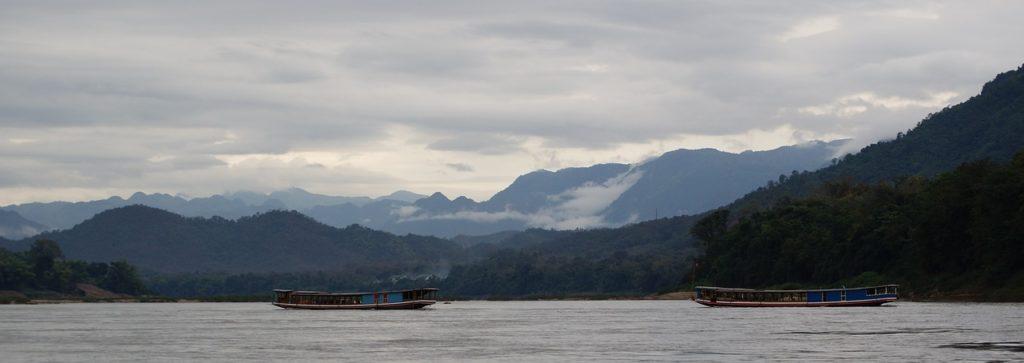 Mekong Flusskreuzfahrten | Kreuzfahrt in Vietnam und ...