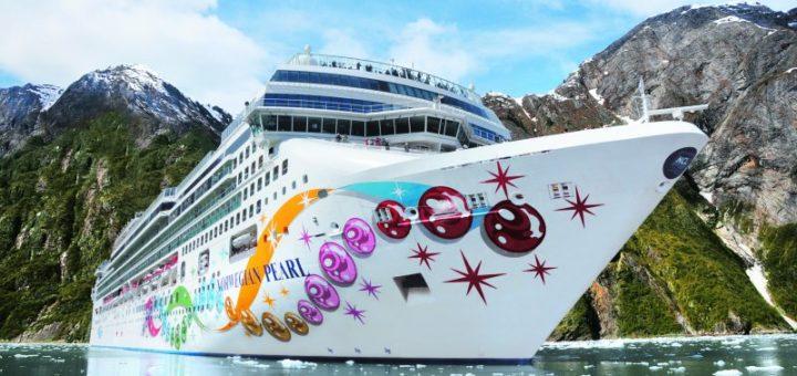 """Norwegian Cruise Line verlängert """"Peace of Mind"""" auf 2021 und Zahlungsfristen für Abfahrten in 2020"""
