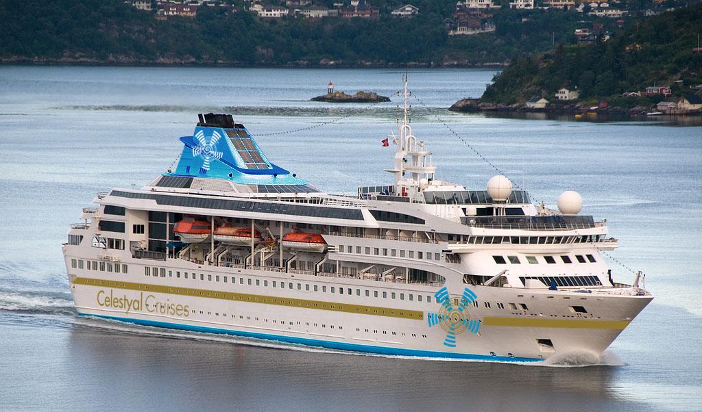 Celestyal Cruises verkündet Flottenzuwachs
