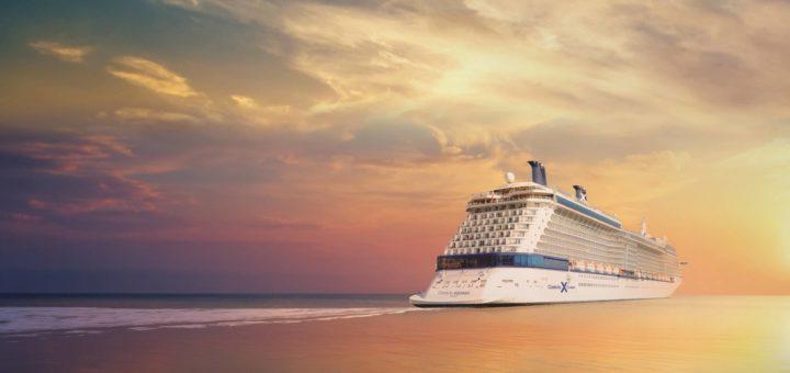 Celebrity Cruises verkündet Comeback nach St. Maarten