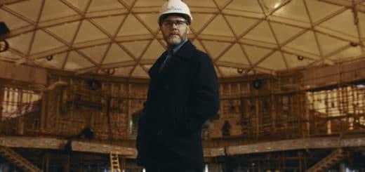 Gary Barlow wird Musical Director auf der neuen Iona von P&O Cruises