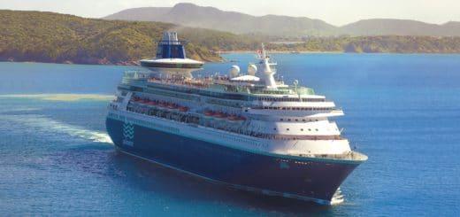 Pullmantur Cruises präsentiert neuen Kreuzfahrtenkatalog