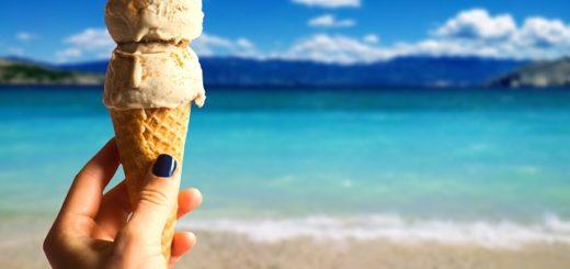 Oceania Cruises: Humphry Slocombe Ice Cream neu an Bord