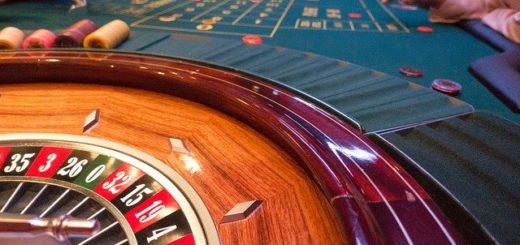 Roulette und Co. auf der Kreuzfahrt - Casinoerlebnisse auf dem Kreuzfahrtschiff