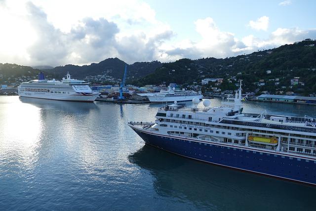 Seabourn Cruises sagt Kreuzfahrten bis Ende Juni 2020 ab
