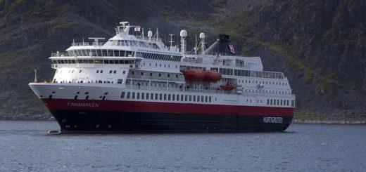 Hurtigruten setzt auf weitreichende Flexibilität für Urlaubsbuchungen