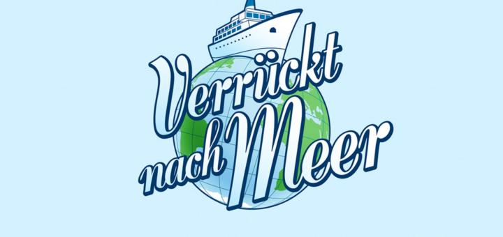 """""""Verrückt nach Meer"""": MS Hamburg als Fernsehstar in der ARD-Serie"""