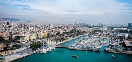 Regent Seven Seas Cruises stellt neue Concierge Collection vor