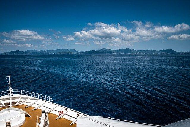 Costa Cruises startet im Mai Sommerprogramm im Mittelmeer