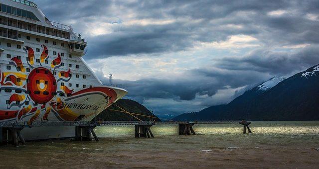 Norwegian Prima: NCL gibt Details zum neuen Schiff bekannt