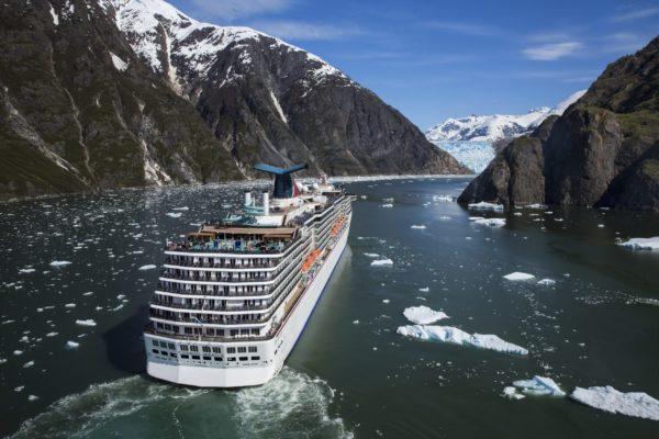 Carnival Cruise Line lichtet die Anker – Restart im Juli mit Karibik- und Alaska-Kreuzfahrten