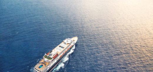 Nicko cruises startet erste Reise mit VASCO DA GAMA am 13. Juli ab Kiel
