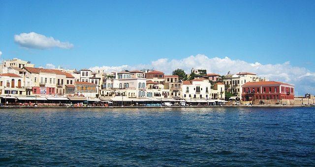 Griechenland mit der Mein Schiff 6: So erlebten wir unsere erste Kreuzfahrt unter Coronabedingungen
