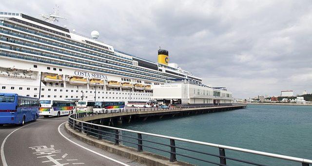 Costa Cruises: Die neuesten Schiffe gehen 2021 – 22 im Mittelmeer auf Fahrt