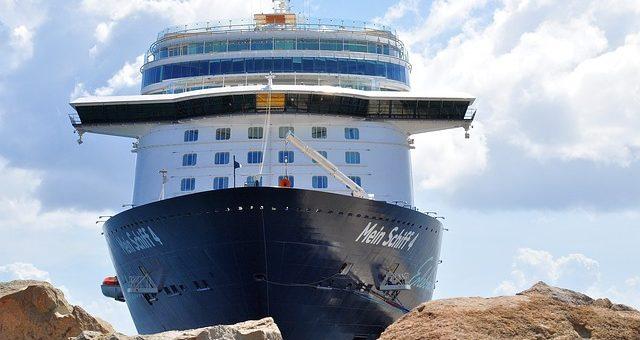 Mein Schiff 4 fährt ab Juli entlang der italienischen Küste